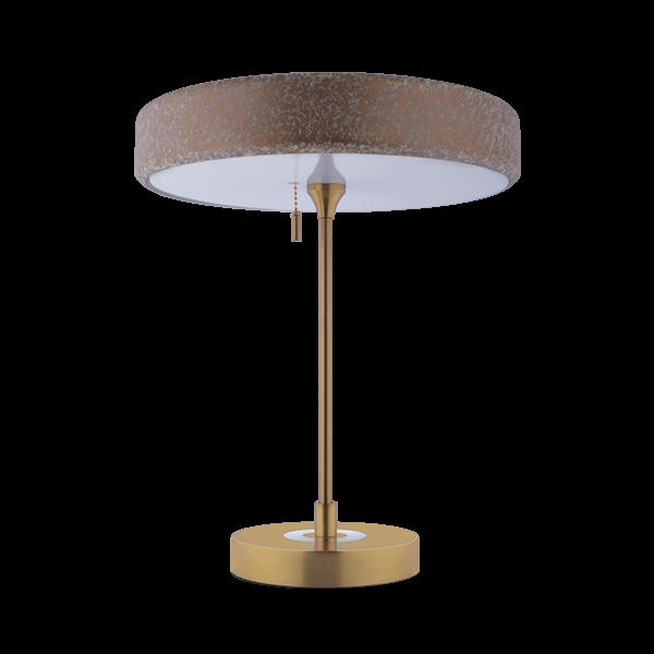 Table Lamp - STL-WHT-TL1174T