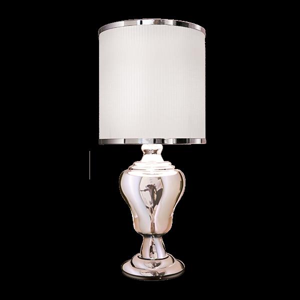 Table Lamp Premium   SKU; STL-RED-TL765T