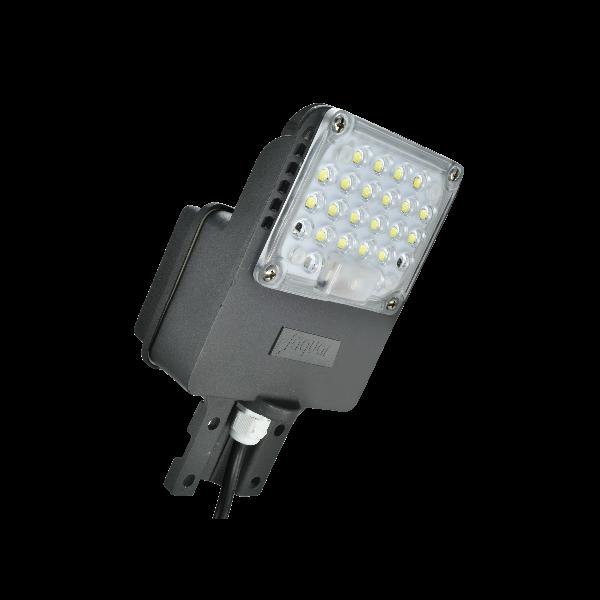 ROADWAY LIGHTING - LED STREET LIGHT