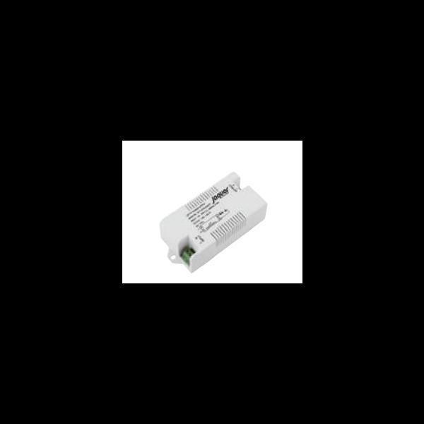 LED STRIP DRIVER 12V FOR TRADE