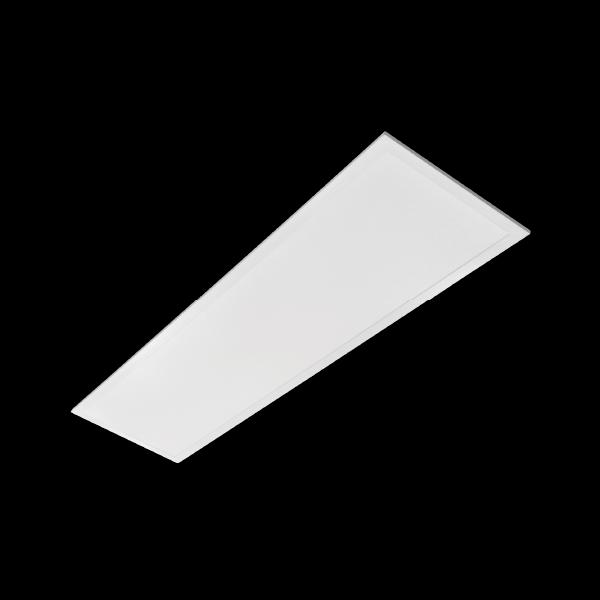 ULTIMA ULTRA 1'x4' SLIM PANEL