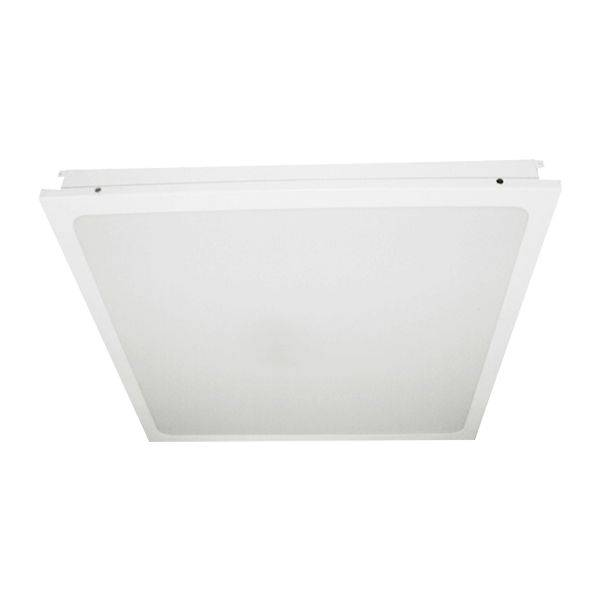 LED PANEL - ULTIMA ULTRA