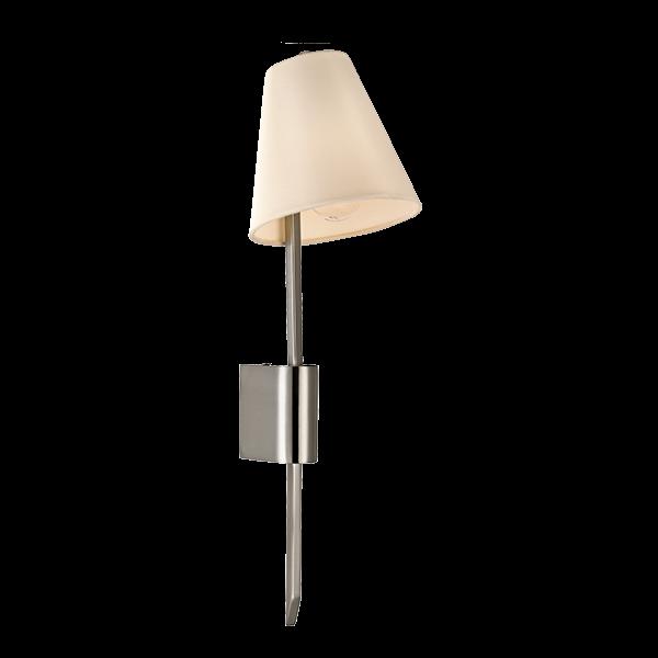Wall Light - WBR-CHR-MB12021181A