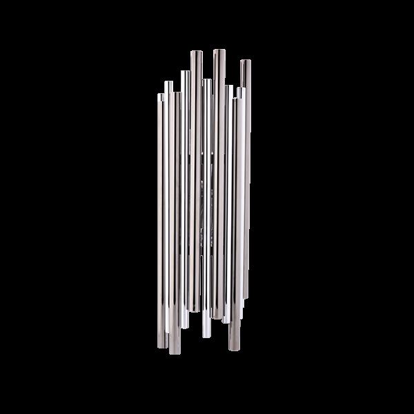 Wall Lamp Premium | SKU: WBR-CHR-WL5007X315