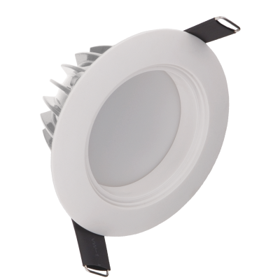 DOWNLIGHTS - ENSAVE PLUS