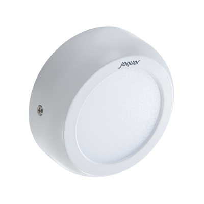 DOWNLIGHTS - NEVE SURFACE (ROUND)
