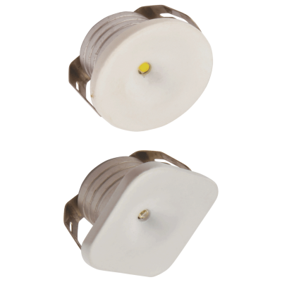 COB DOWNLIGHTS - TENY