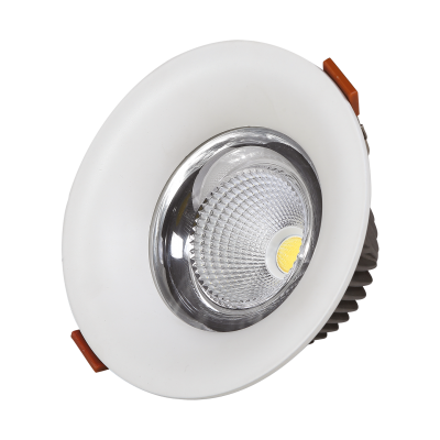 COB DOWNLIGHTS - ERIS FIXED