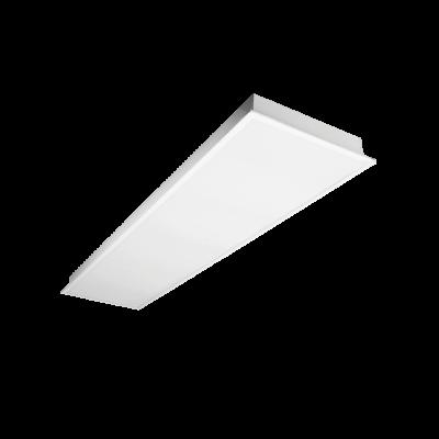 LED PANEL - ULTIMA