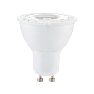 DESIGNER LIGHT - GU10