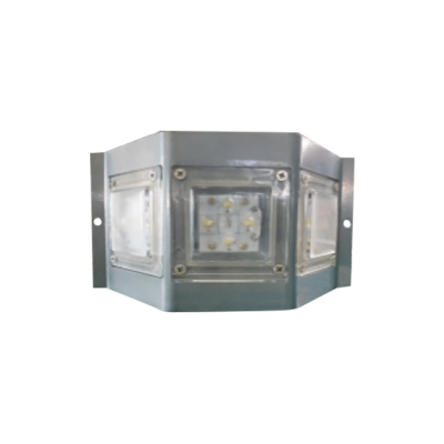 INDUSTRIAL LIGHTING - PIT LIGHT