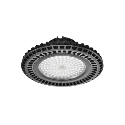 INDUSTRIAL LIGHTING - ULTRALITE HIGHBAY (W/ 130LM/W)