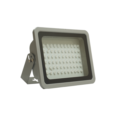 ROADWAY LIGHTING - LED FLOOD LIGHT