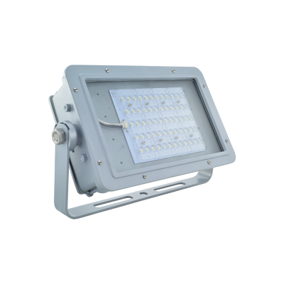 ROADWAY LIGHTING - LUXOR FLOOD LIGHT