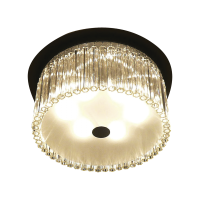 CEILING LIGHT - KCH-CHR-MX81366B