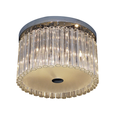 CEILING LIGHT - KCH-CHR-MX81364B