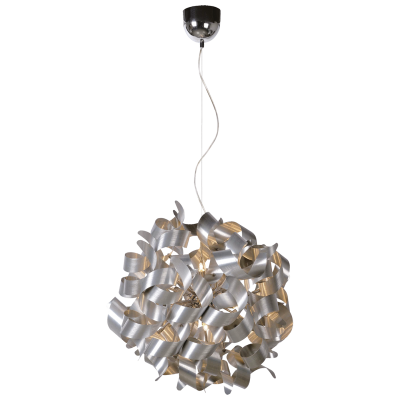 CEILING LIGHT - KCH-STC-MD501001512B