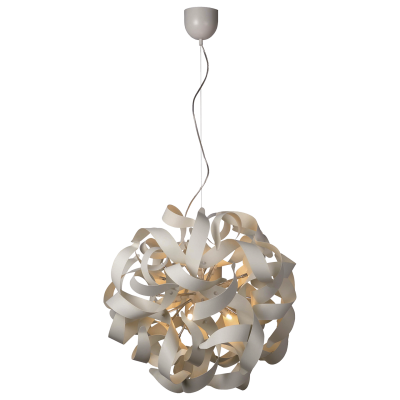 CEILING LIGHT - KCH-WTC-MD501001512B