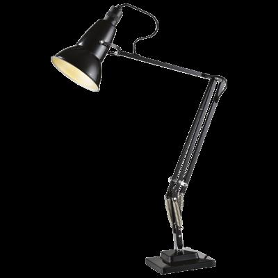 FLOOR LAMPS - STL-WHT-FLSM2155F