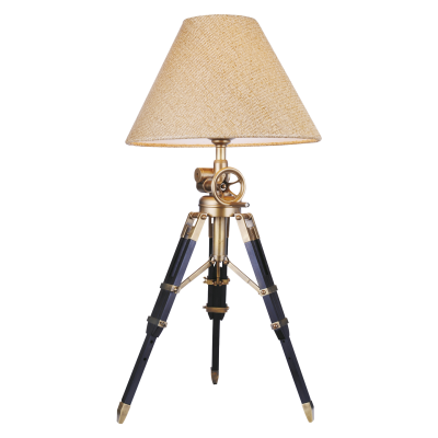 FLOOR LAMPS - STL-WNG-FL1092FB