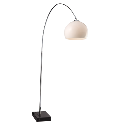 FLOOR LAMPS - KPT-CHR-ML49061A