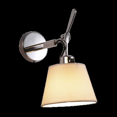 WALL LIGHT - STL-WHT-WL688WS
