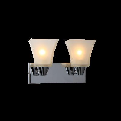 WALL LIGHT - KCH-CHR-MB160275212A