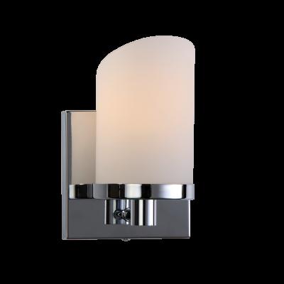 WALL LIGHT - KCH-CHR-MB160275531B