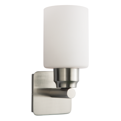 WALL LIGHT - JNL-CHR-WLRB0480SE27
