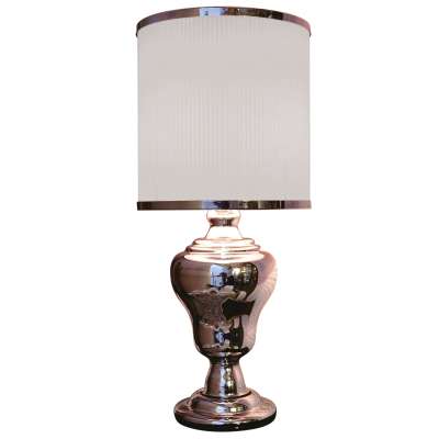 TABLE LAMPS - STL-WHT-TL765T