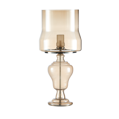 TABLE LAMPS - STL-COG-TL1149T