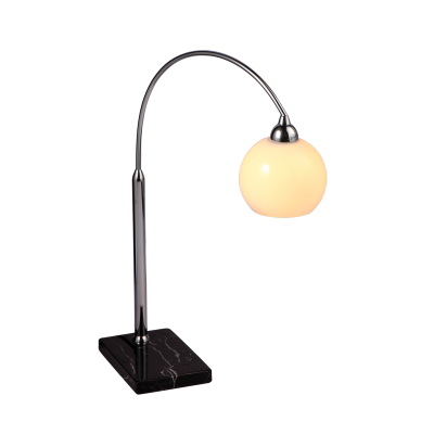 TABLE LAMPS - KTL-CHR-MT49061A