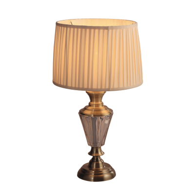 TABLE LAMPS - KCH-ABR-MT170275071J