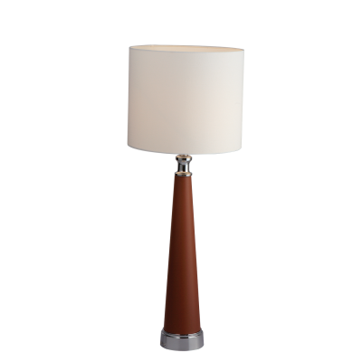TABLE LAMPS - KCH-CHR-MT170275021L