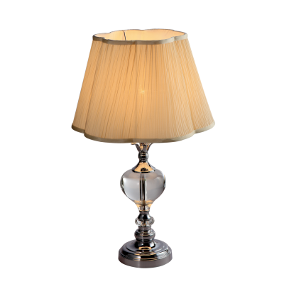 TABLE LAMPS - KCH-CHR-MT170275071I