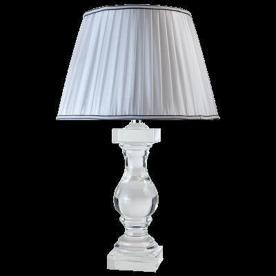 TABLE LAMPS - JCN-WHT-TBL00954001