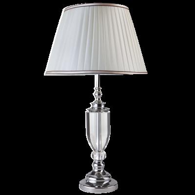 TABLE LAMPS - JCN-WHT-TBL00954005