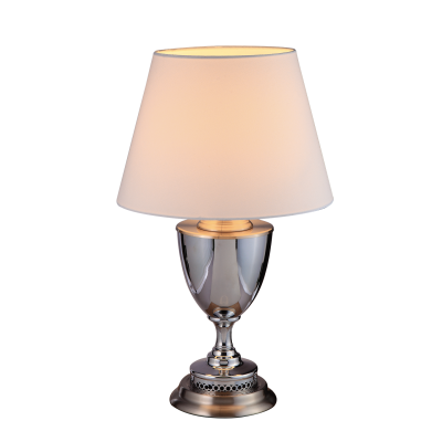 TABLE LAMPS - KCH-CHR-MT160275451B