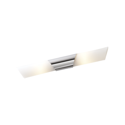 BATHROOM LIGHT - KWB-CHR-MB12021172A