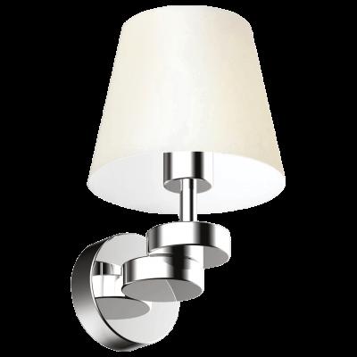 BATHROOM LIGHT - KWB-CHR-MB12021341A