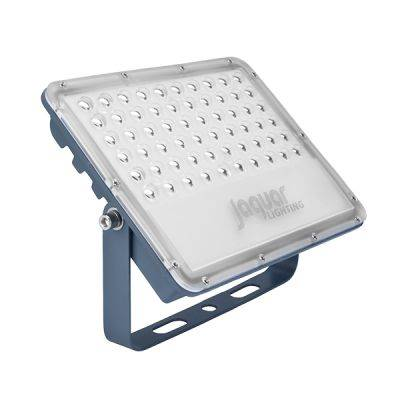 ROADWAY LIGHTING - FLODZ (LOW WATTAGE FLOOD LIGHT)