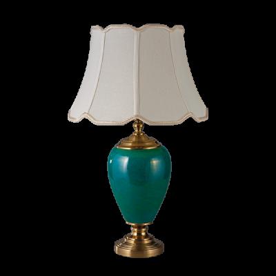 Table Lamp - JCN-GLD-TBL0017616T