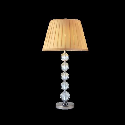 TABLE LAMPS -  JCN-WHT-TBL00954004