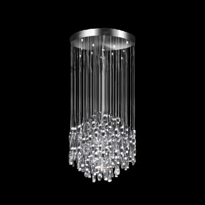 CEILING LIGHT - JES-CHR-MD400500618C