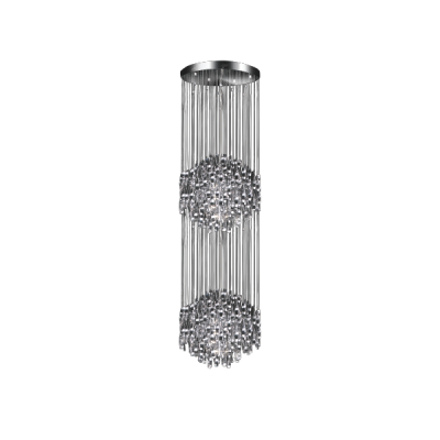 CEILING LIGHT - JES-CHR-MD400500636C