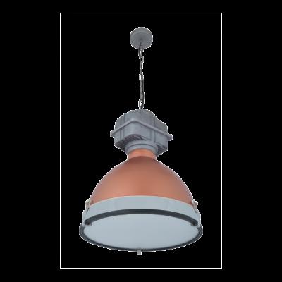 Ceiling Light - JFO-COP-SLHPPA0414DE27