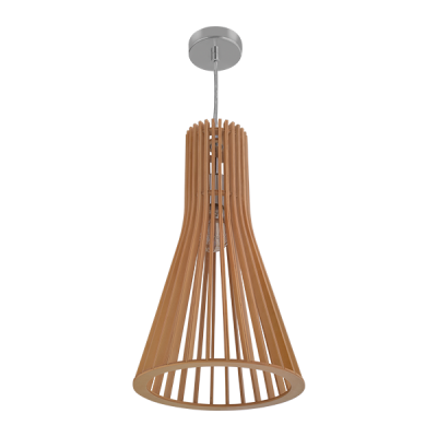 Ceiling Light - JFO-NAW-SLPEW00325E27
