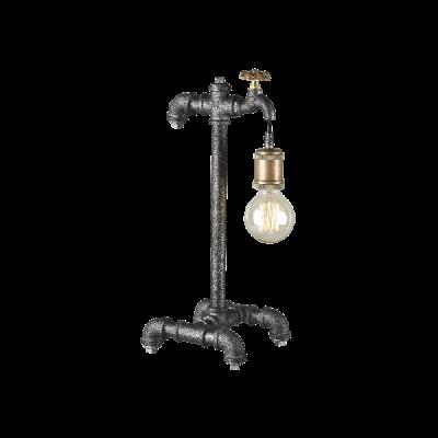 Table Lighting - JNL-AGR-TLight89871