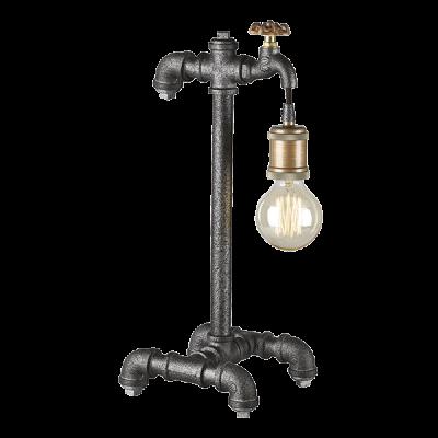 Table Lamp - JNL-AGR-TLT89871