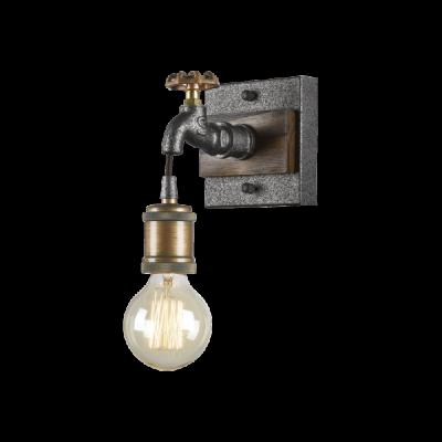 WALL LIGHT -  JNL-AGR-WL89871